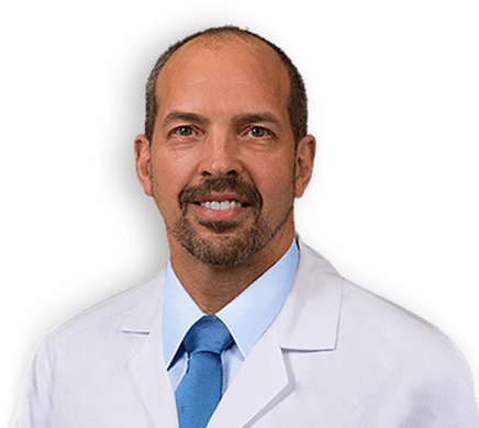 John E Kilgore MD Board Certified Orthopaedic Surgeon