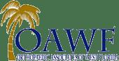 Orthopedic associates of west florida